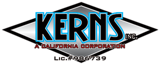 Kerns Construction